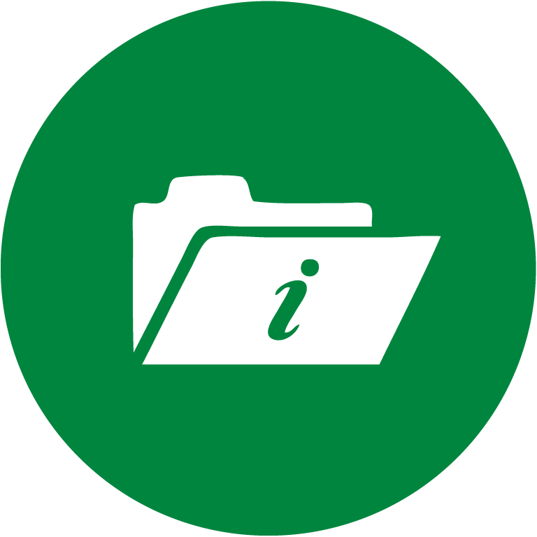 info-library-icon