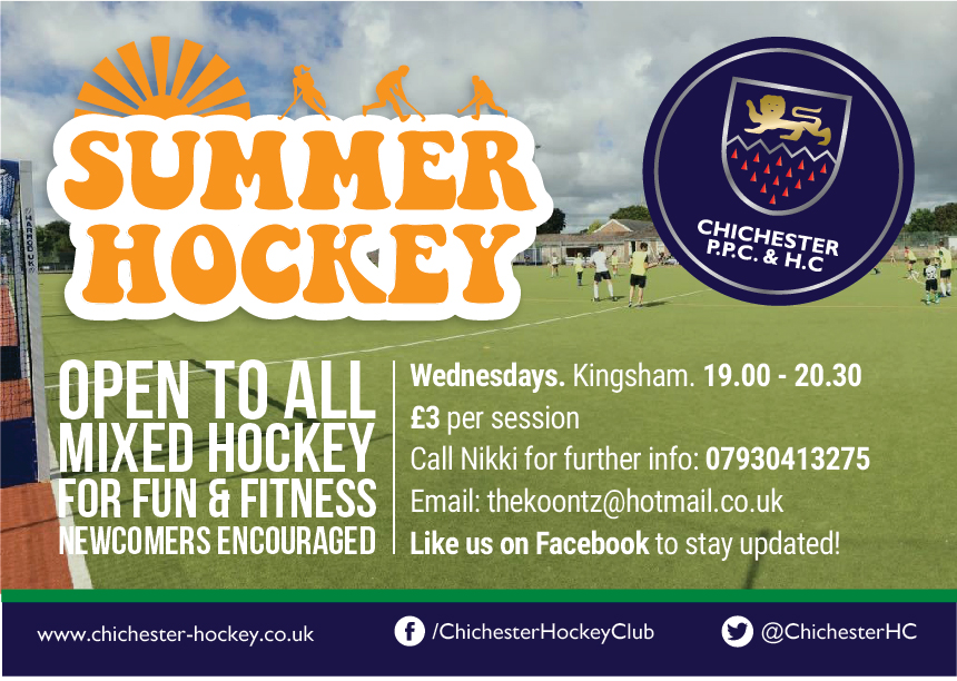 Chi-hockey-summer-hockey-01